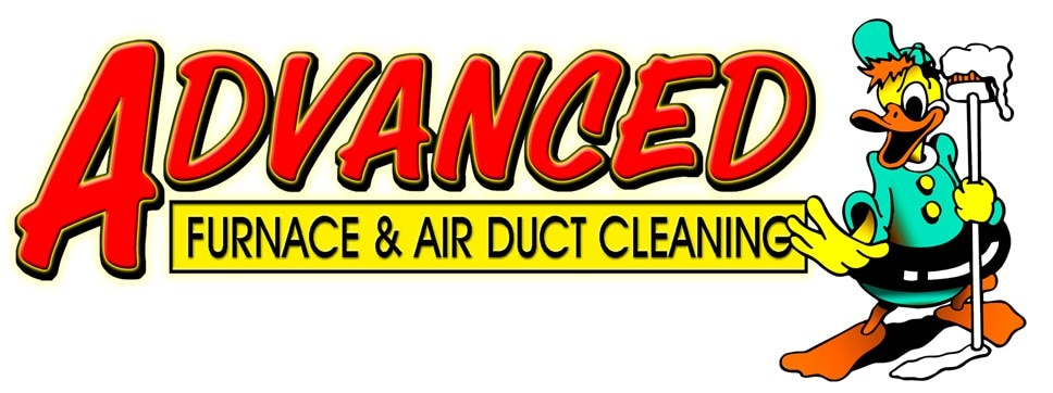 Advanced Furnace & Air Duct Cleaning Inc