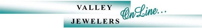 VALLEY JEWELERS