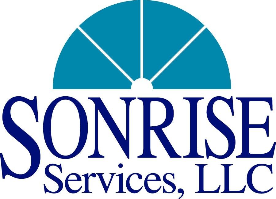 Sonrise Services, LLC