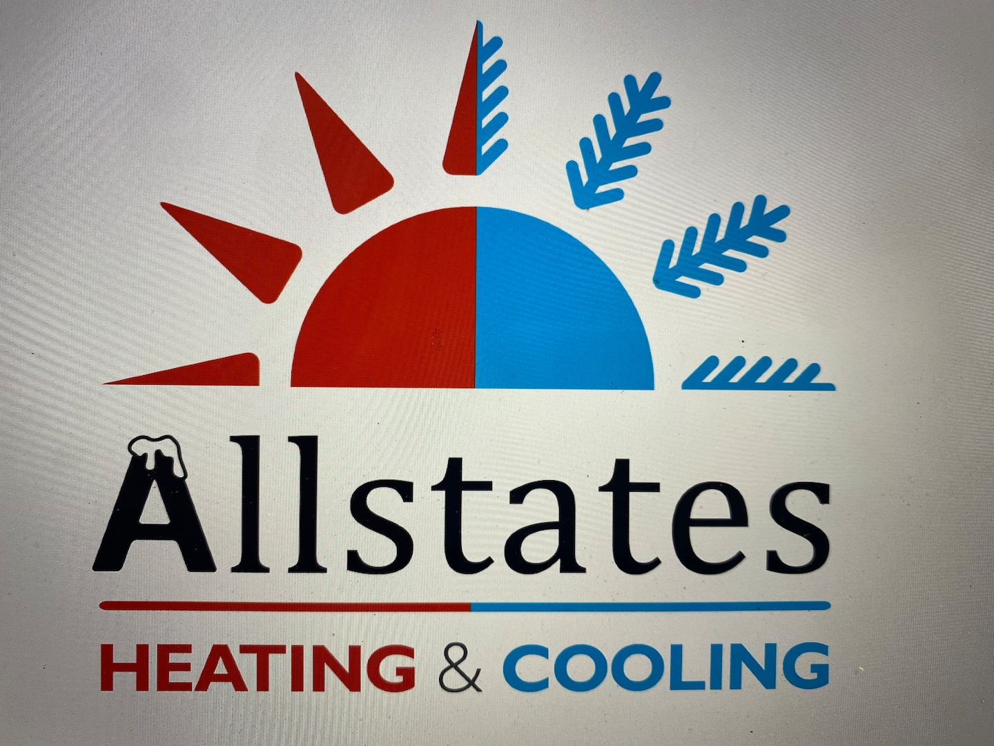 All States Heating and Cooling