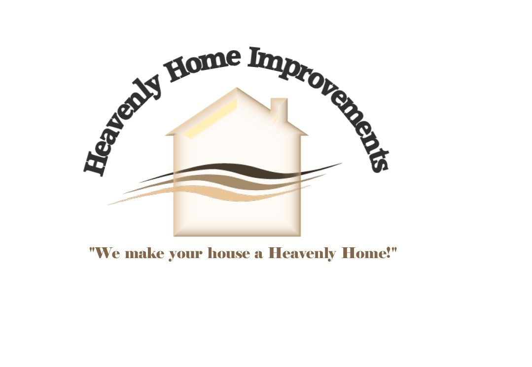 Heavenly Home Improvements
