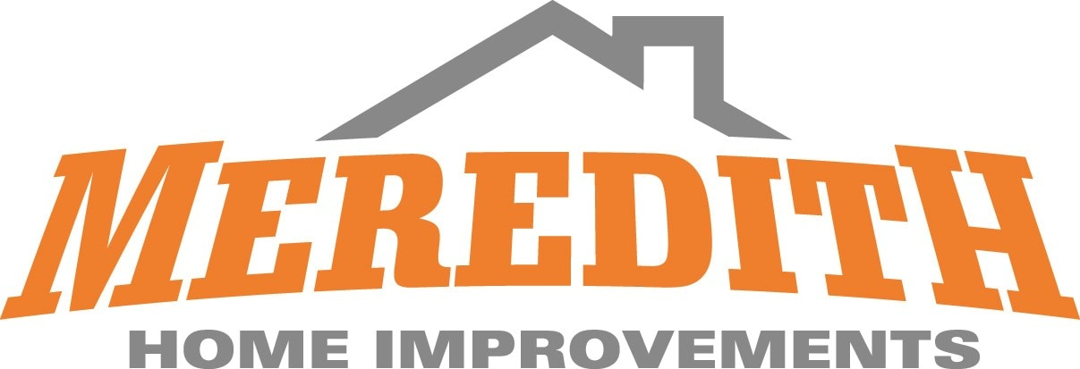 Meredith Home Improvement