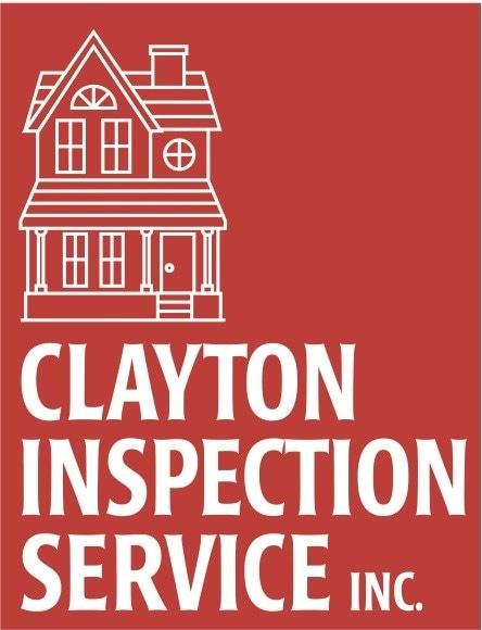 CLAYTON INSPECTION SERVICE INC