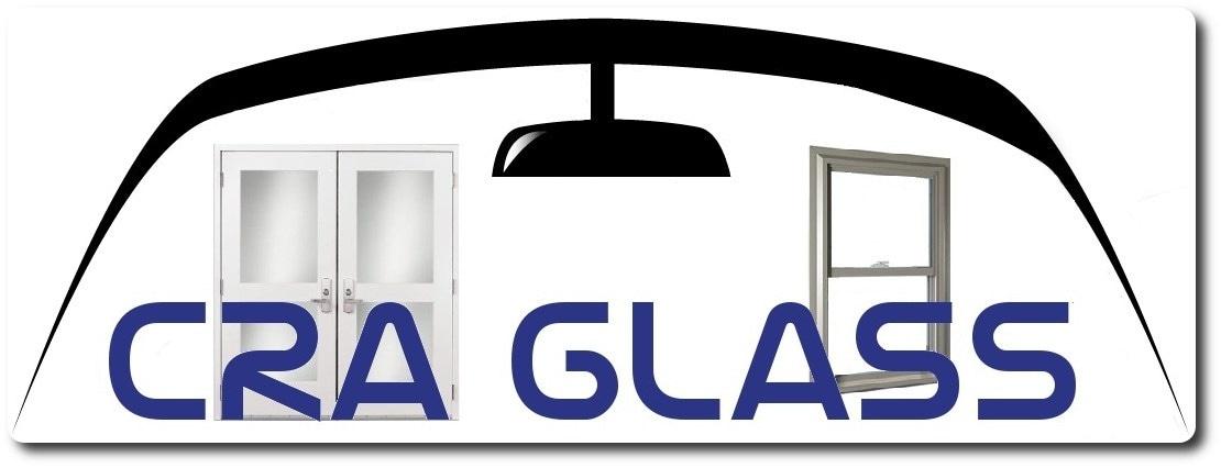 C.R.A. Glass, LLC