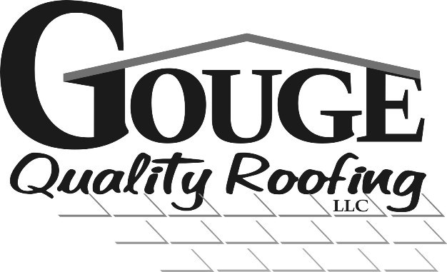 Gouge Quality Roofing LLC