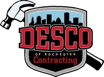 Desco Property Services