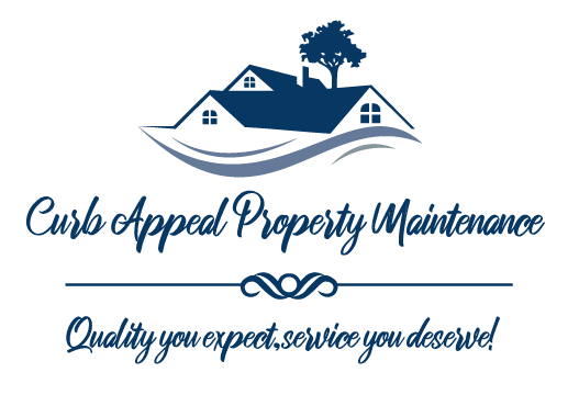 CurbAppeal Property Maintenance LLC