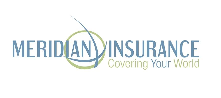Meridian Insurance - Matt Fry