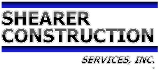 Shearer Construction Services, Inc.