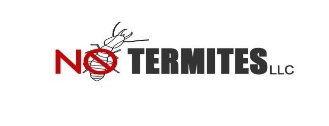 No Termites