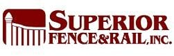 Superior Fence & Rail of North Florida Inc