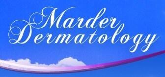 Marder, Dr. Gary L.