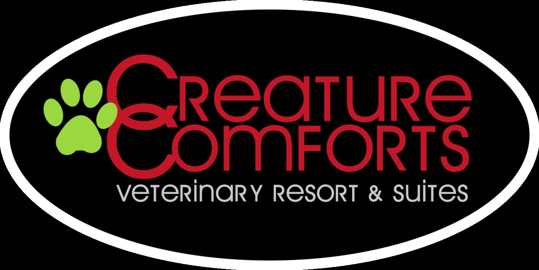 Creature Comforts Veterinary Resort and Suites Inc