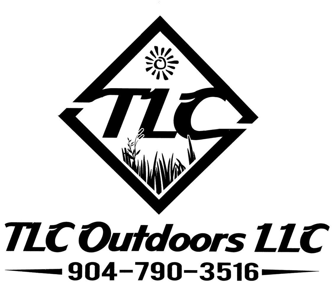 TLC Outdoors