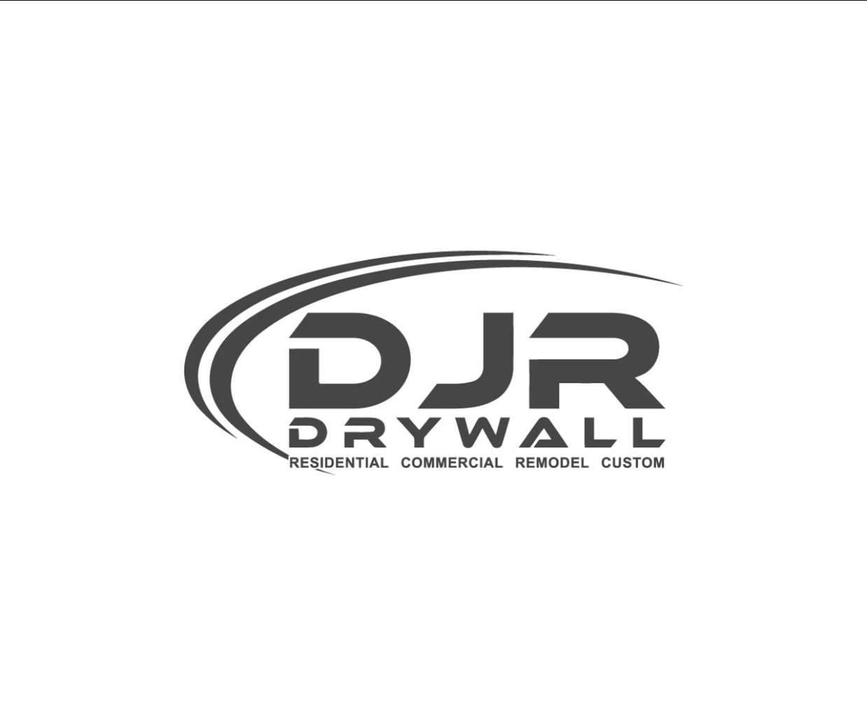 DJR Drywall