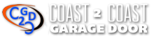 Coast To Coast Garage Door