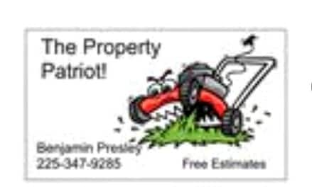 Property Patriot