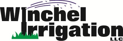Winchel Irrigation LLC