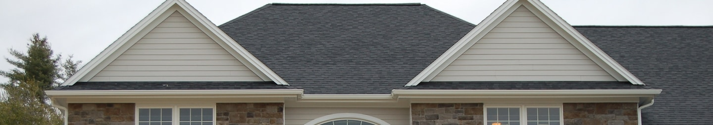 Top 10 Best Gutter Repair Contractors In Troy Ny Angie S List