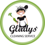 Gladys Cleaning