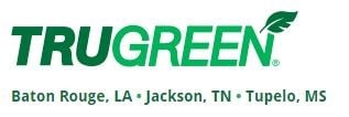TruGreen Midsouth