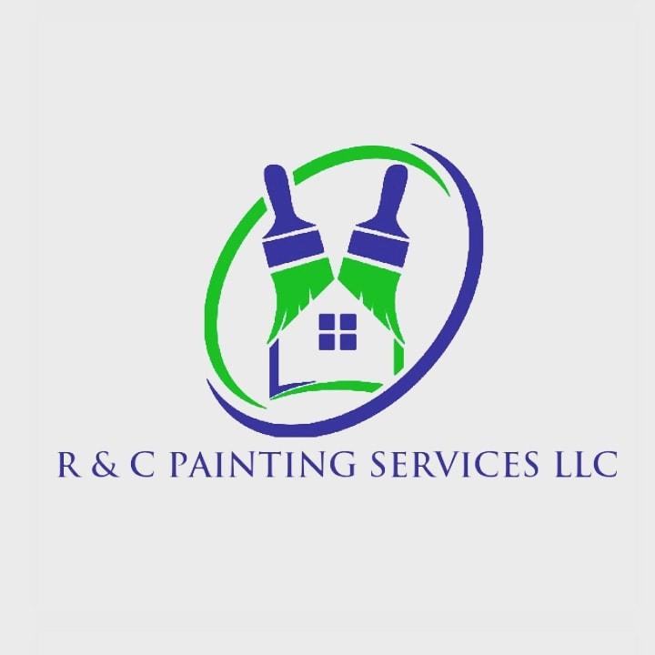 R & C Painting Services LLC