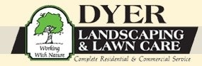 DYER LANDSCAPING & LAWN CARE, INC.