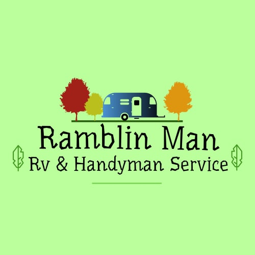 Ramblin Man Rv & Handyman Service
