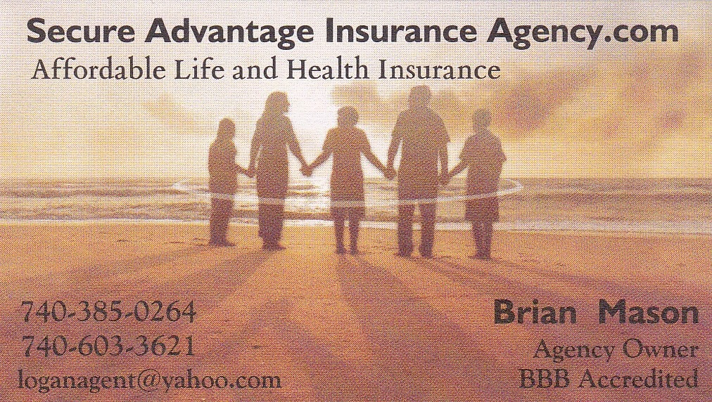 Secure Advantage Insurance Agency