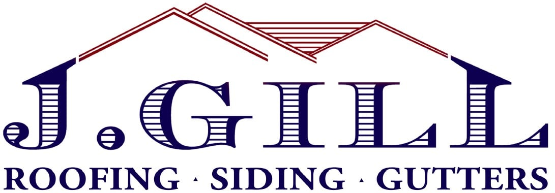 J Gill Roofing LLC