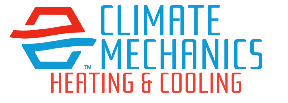 Climate Mechanics LLC