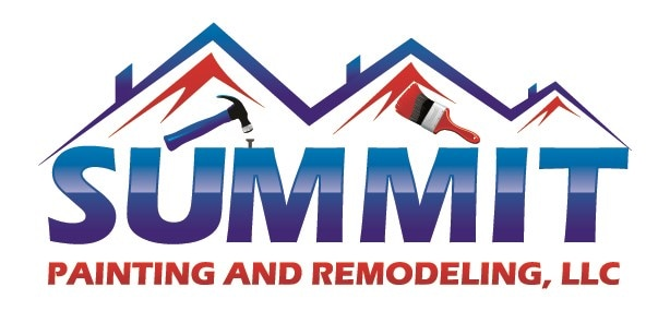 Summit Painting and Remodeling LLC