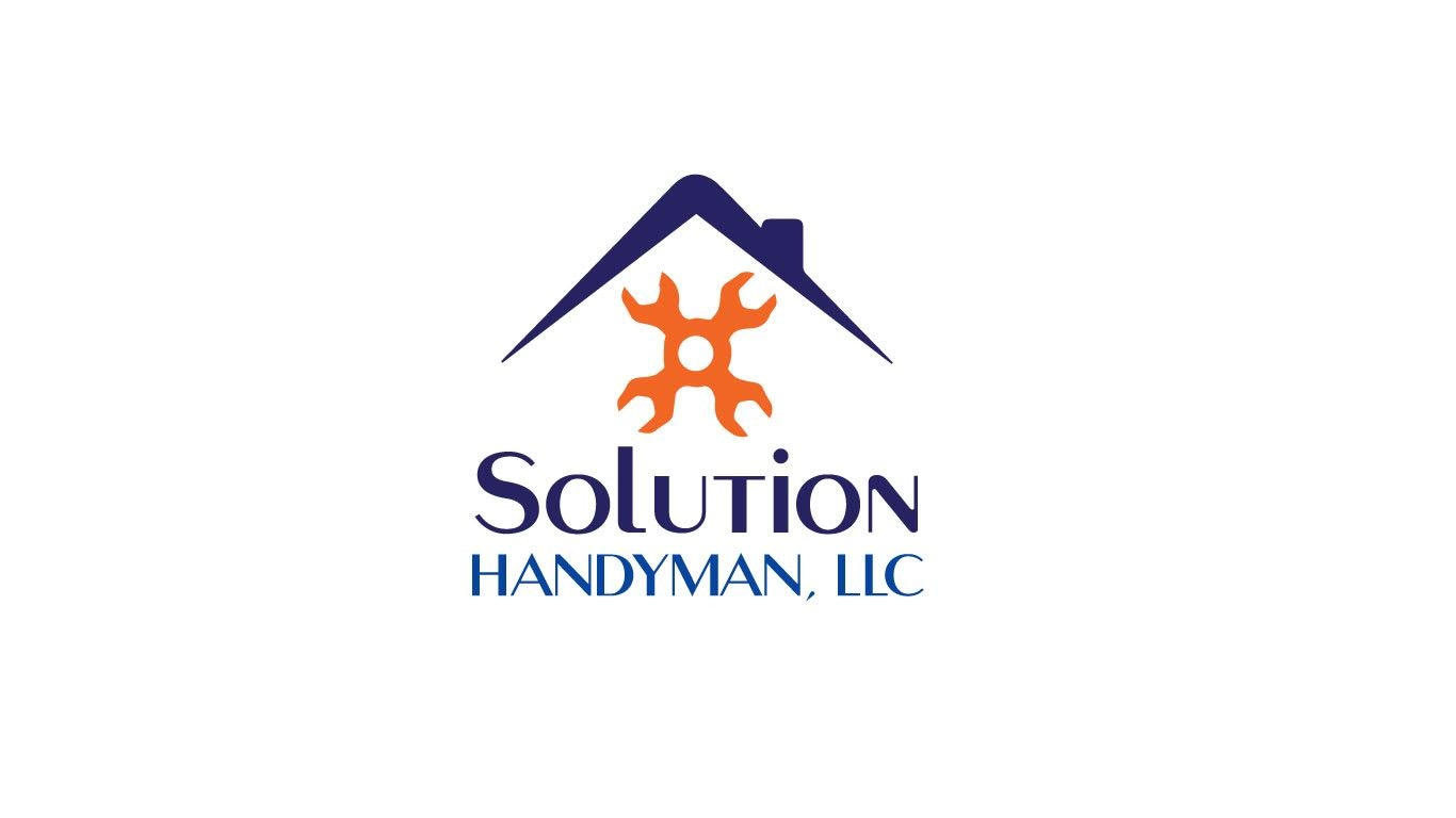 SOLUTION HANDYMAN