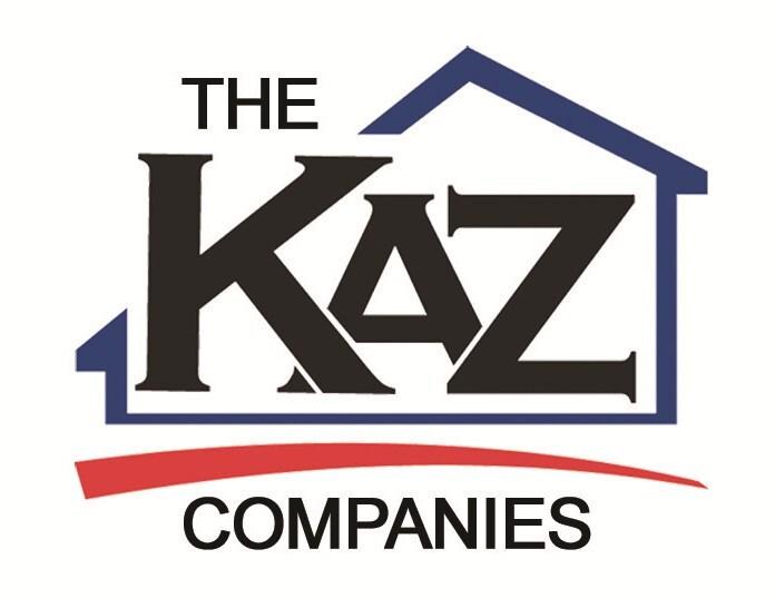 Kaz Companies Inc