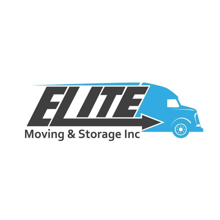 Elite Moving & Storage -  Accepting 3+ Bedroom Projects