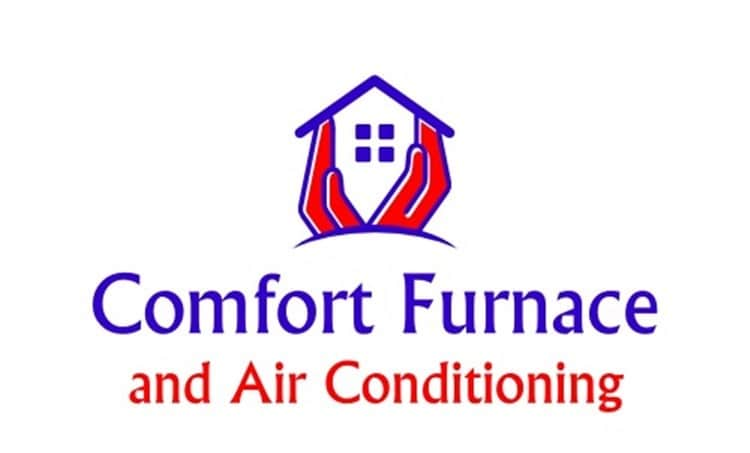 Comfort Furnace and Air Conditioning