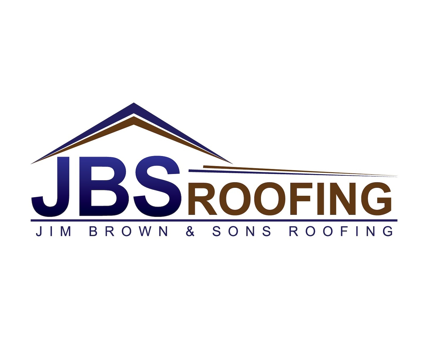 Jim Brown Son S Roofing Reviews Glendale Az Angie S List