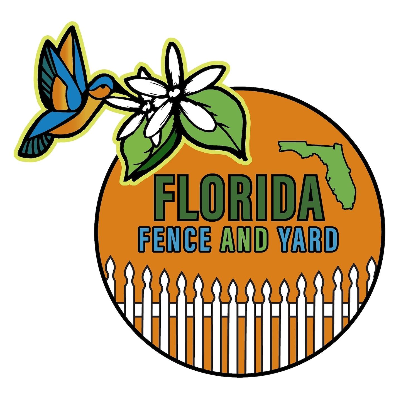 Florida Fence & Yard