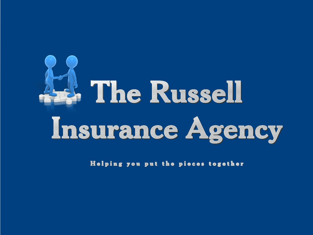 Russell Insurance Agency