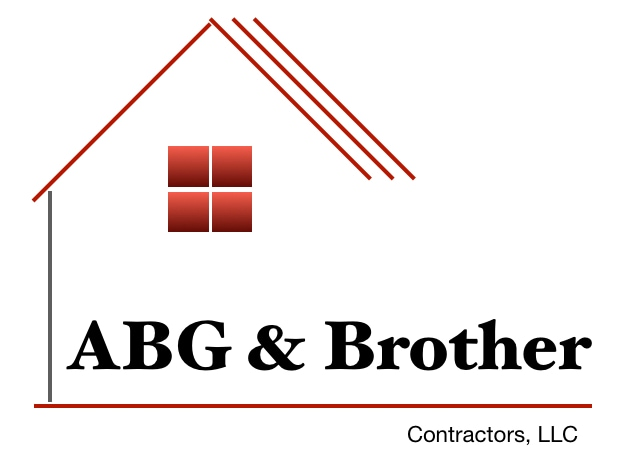 ABG&Brother Contractor LLC