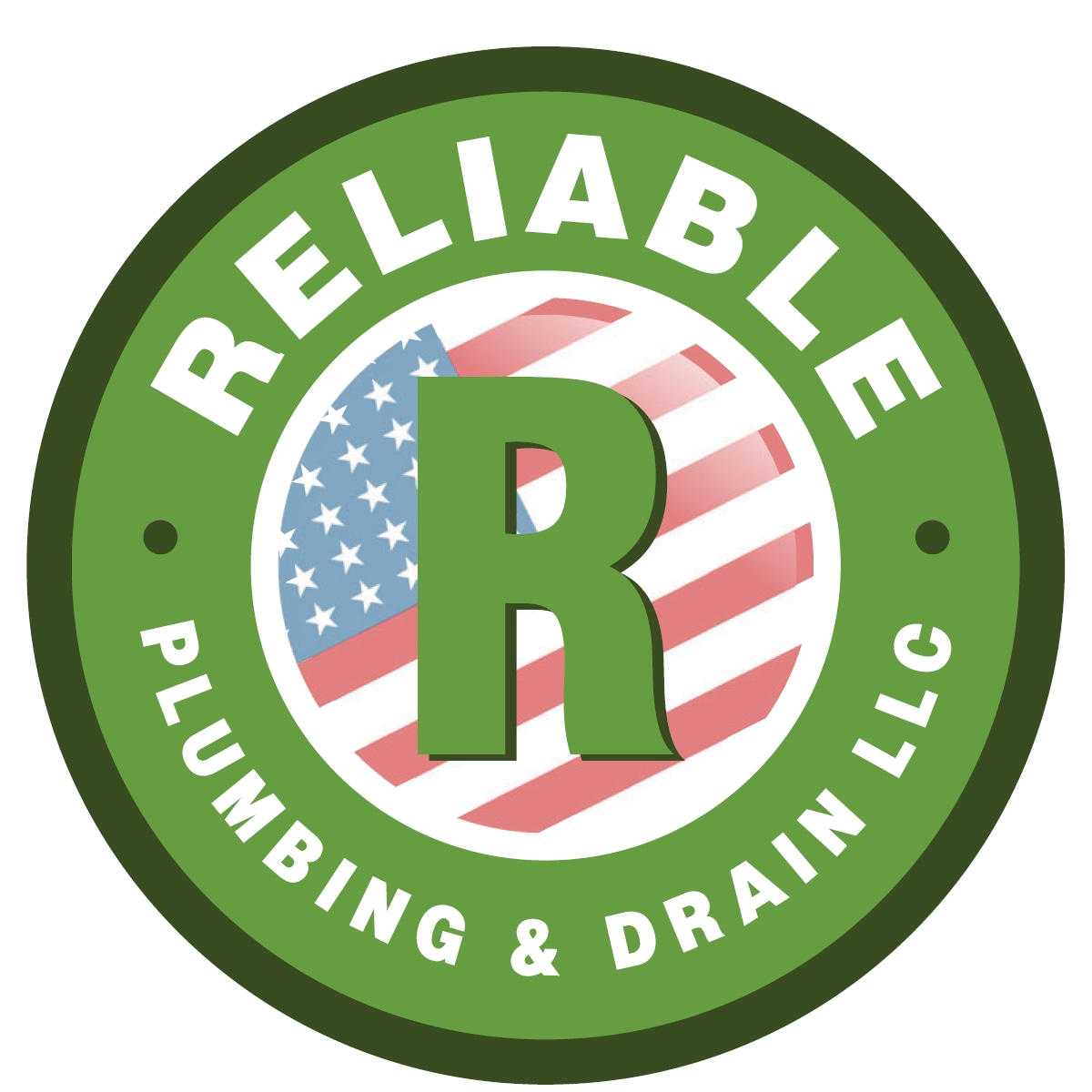 Reliable Plumbing and Drain LLC