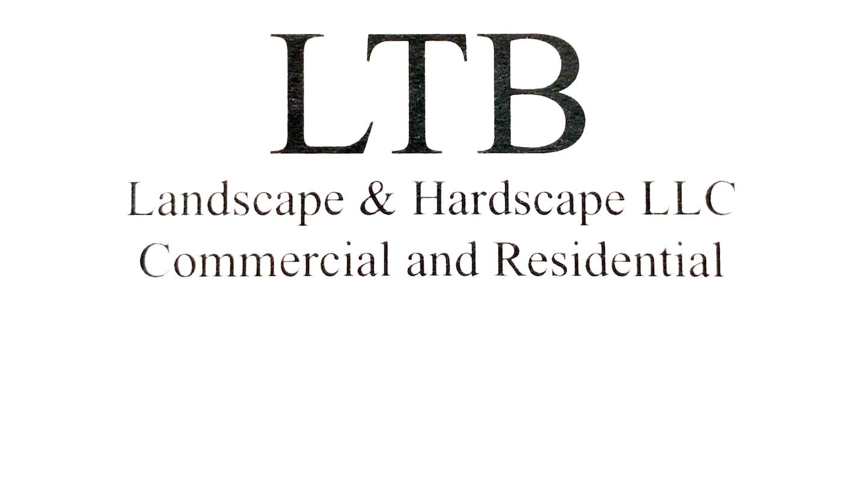 LTB Landscape & Hardscape