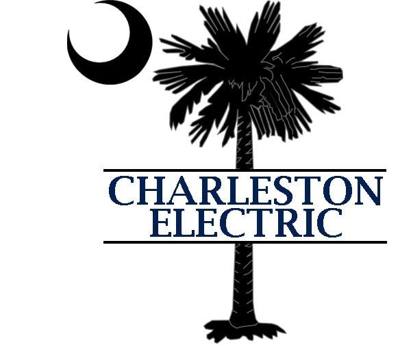 Charleston Electric