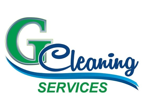 G Cleaning Services