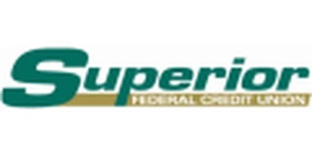 Superior Federal Credit Union