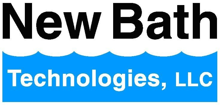 NEW BATH TECHNOLOGIES LLC