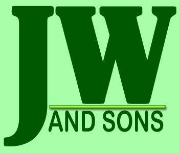 JIM WILSON & SONS APPLIANCE SVC