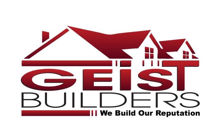 Geist Builders