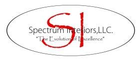 Spectrum Interiors LLC