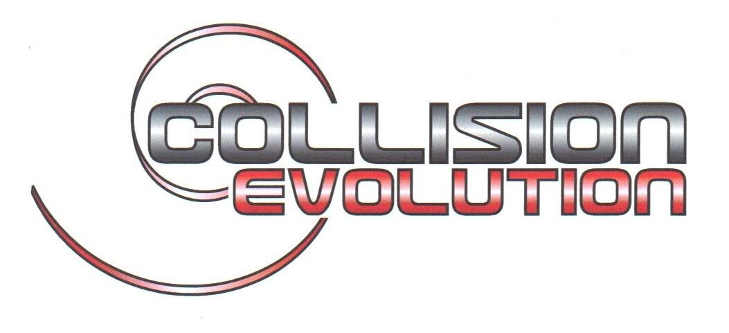 Collision Evolution